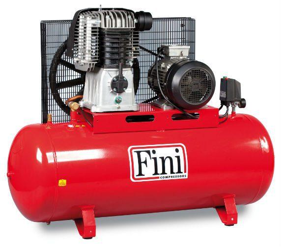 sprinkler compressors