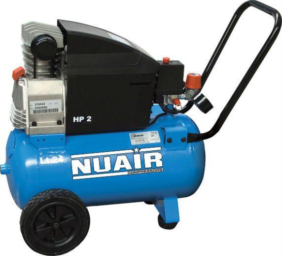 sprinkler compressor